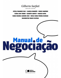 Manual-de-Negociacao