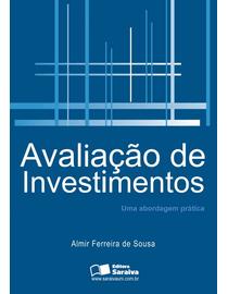 Avaliacao-de-Investimentos