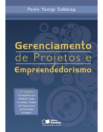 Gerenciamento-de-Projetos-e-Empreendedorismo