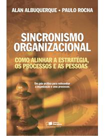 Sincronismo-Organizacional