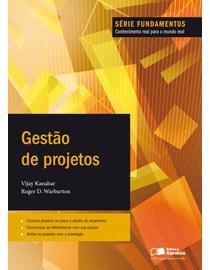 Gestao-de-Projetos---Serie-Fundamentos
