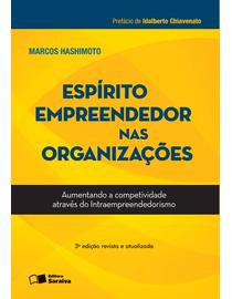 Espirito-Empreendedor-nas-Organizacoes