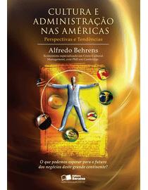 Cultura-e-Administracao-nas-Americas