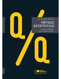 Metodo-Estatistico