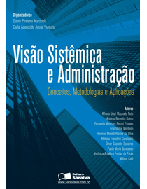 Visao-Sistemica-e-Administracao