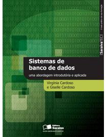 Sistema-de-Banco-de-Dados