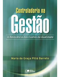 Controladoria-na-Gestao