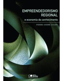 Empreendedorismo-Regional-e-Economia-do-Conhecimento