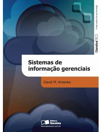 Sistemas-de-Informacao-Gerenciais