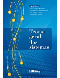 Teoria-Geral-dos-Sistemas