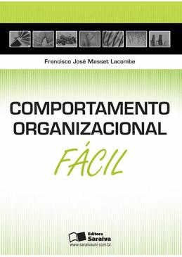 Comportamento-Organizacional-Facil