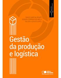 Gestao-da-Producao-e-Logistica---Serie-Gestao-Empresarial