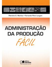 Administracao-da-Producao-Facil
