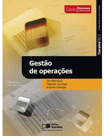 Gestao-de-Operacoes--Serie-Processos-Gerenciais-