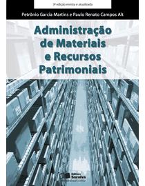 Administracao-de-Materiais-e-Recursos-Patrimoniais