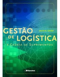 Gestao-de-Logistica-e-Cadeia-de-Suprimentos