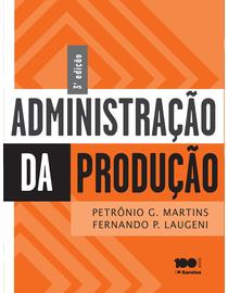 Administracao-da-Producao
