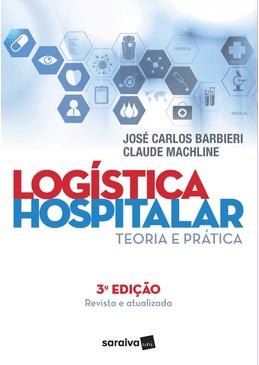 Logistica-Hospitalar