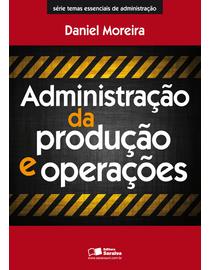 Administracao-da-Producao-e-Operacoes