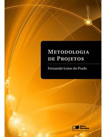 Metodologia-de-Projetos