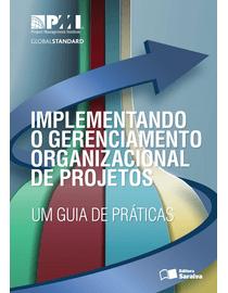 Implementando-O-Gerenciamento-Organizacional-de-Projetos