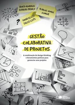 Gestao-Colaborativa-de-Projetos