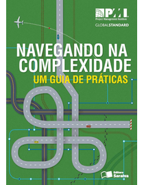 Navegando-na-Complexidade---PMI-Project-Management-Institute