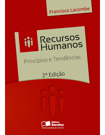 Recursos-Humanos--Principios-e-Tendencias