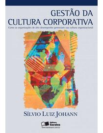 Gestao-da-Cultura-Corporativa