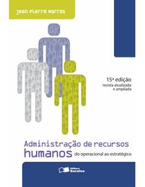 Administracao-de-Recursos-Humanos