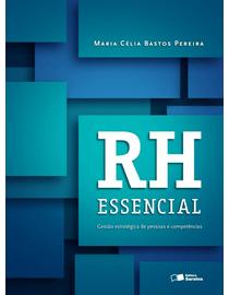 RH-Essencial