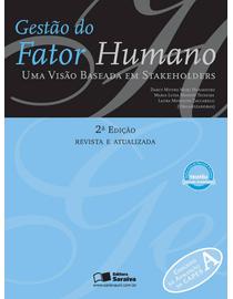 Gestao-do-Fator-Humano