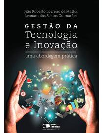 Gestao-da-Tecnologia-e-Inovacao