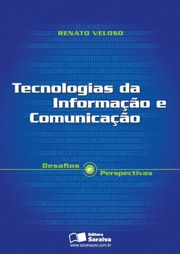 Tecnologias-da-Informacao-e-Comunicacao-