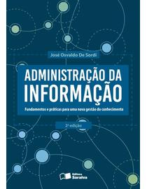 Administracao-da-Informacao
