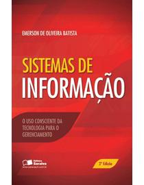 Sistemas-de-Informacao