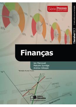 Financas--Serie-Processos-Gerenciais-
