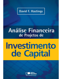 Analise-Financeira-de-Projetos-de-Investimento-de-Capital