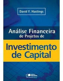 Analise-Financeira-de-Projetos-de-Investimento-de-Capital