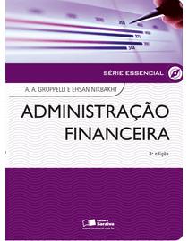 Administracao-Financeira-Serie-Essencial