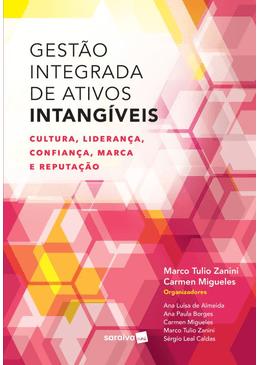 Gestao-Integrada-de-Ativos-Intangiveis