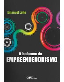 O-Fenomeno-do-Empreendedorismo