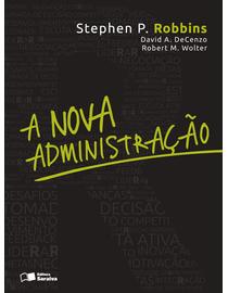 A-Nova-Administracao