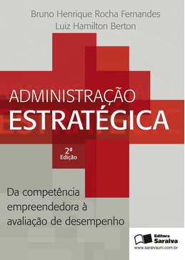 Administracao-Estrategica