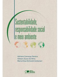 Sustentabilidade-Responsabilidade-Social-e-Meio-Ambiente