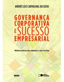 Governanca-Corporativa-e-Sucesso-Empresarial