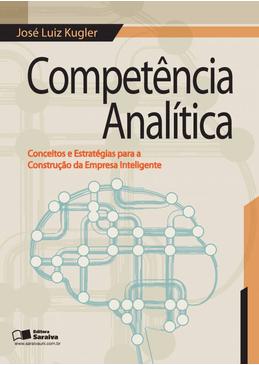 Competencia-Analitica