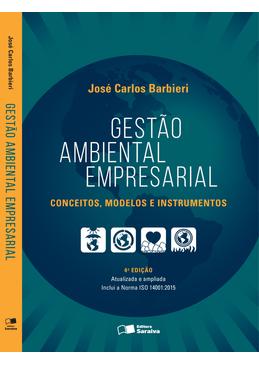 Gestao-Ambiental-Empresarial