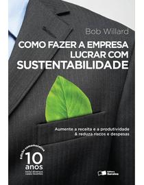 Como-Fazer-a-Empresa-Lucrar-com-Sustentabilidade