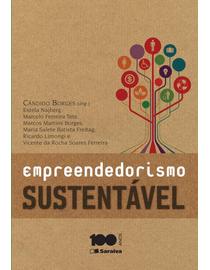 Empreendedorismo-Sustentavel